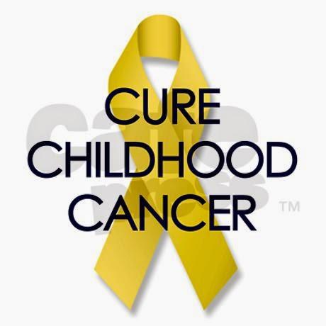 Kanker anak merupakan istilah yang merujuk pada penyakit kanker yang diderita anak-anak sebelum usia 15 tahun. Sebenarnya, kanker pada anak jarang terjadi. WHO menyebutkan bahwa jumlah penderita kanker anak sekitar 0,5% sampai 4,6% dari semua penderita kanker.