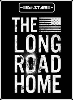 The Long Road Home (2017) S01E01 720p 680MB WEBRip [Hindi DD 2.0 - English DD 5.1] MKV
