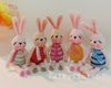 http://fairyfinfin.blogspot.com/2013/11/rabbit-doll-phone-charm-accessories_6.html