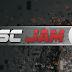 Disc Jam Update 1.08