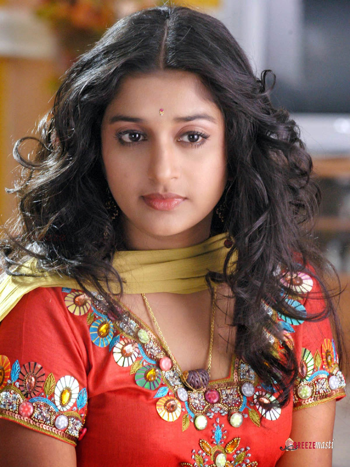 Photos Meera Jasmine Hd Images Pictures Pics And Hd Wallpapers Gallery