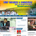 Sekolah atau Madrasah Belum Punya Blog atau Website, CV Gerak Lintang Teknologi Bojonegoro Solusinya.... !!!