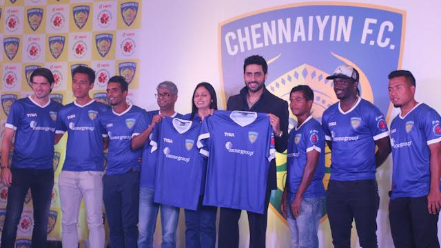 Chennaiyin-FC-team-jersey-2017