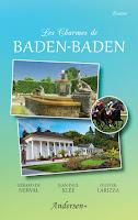 Evasion Baden-Baden - Andersen