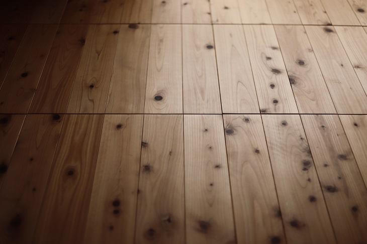 Cypress Timber Supplies