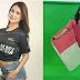 Heboh!!! Miyabi Pakai Jersey Timnas Indonesia Netizen jadi Gagal Fokus