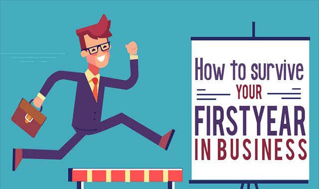 Tips & Advise For Small Business Start-Up Owners