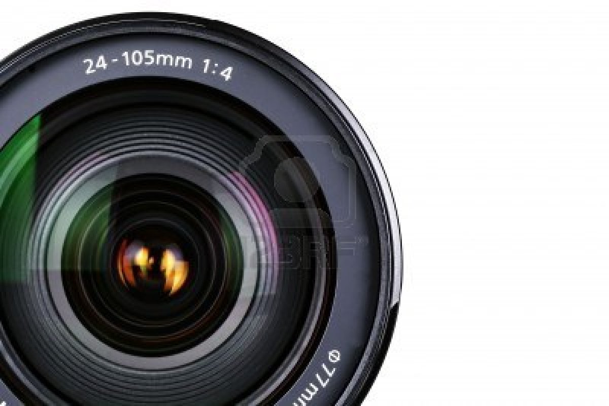 Funny Pictures Gallery Photography Camera Lens, Landscape