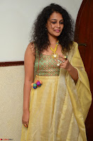 Sonia Deepti in Spicy Ethnic Ghagra Choli Chunni Latest Pics ~  Exclusive 043.JPG