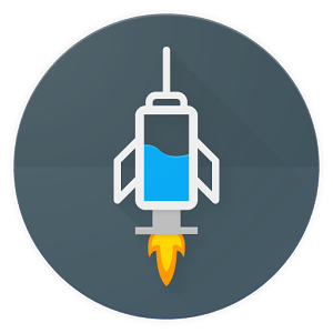 Tutorial: Cara Setting Penggunaan Aplikasi Http Injector