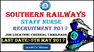 http://www.medicalvacancy.in/2017/05/southern-railways-staff-nurse.html