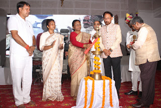 development-for-tribel-tribute-to-wariors-governor-murmu