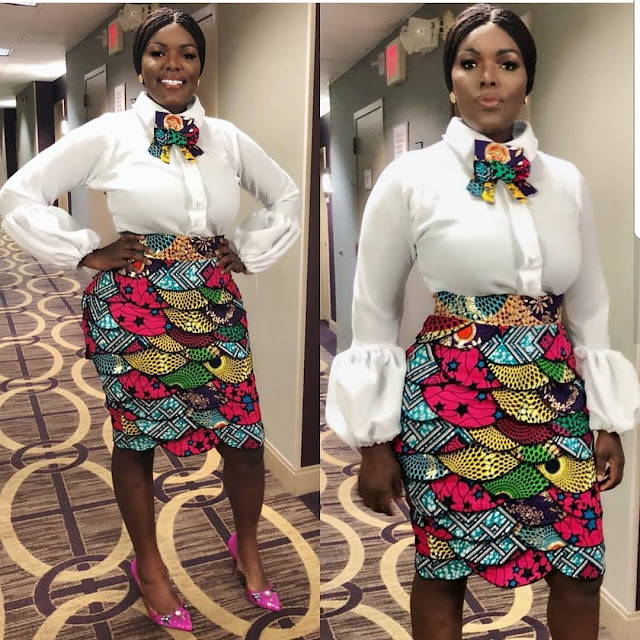 Latest Ankara Styles That Are So Fabulous nigerian ankara styles catalogue, latest ankara styles 2018 for ladies, trendy ankara styles 2018, ankara styles 2017, ankara styles pictures, ankara fashion, female ankara styles, modern ankara styles, nigerian ankara styles catalogue 2018, nigerian ankara styles catalogue 2017, pictures of nigerian ankara styles, ankara gown styles in nigeria, pictures of simple ankara styles, ankara styles gown, ankara styles 2017 for ladies, latest ankara styles for wedding, latest ankara gown styles 2017, latest ankara gown styles 2018, latest ankara styles for wedding 2018, ankara styles 2018 for ladies, latest ankara style 2018, ankara designs 2018, latest ankara styles 2017, latest ankara styles 2017 for ladies, ankara styles pictures 2017, latest ankara styles 2018, ankara styles pictures 2018, ankara fashion for sale, ankara fashion styles pictures, ankara fashion 2018, ankara fashion for couples, ankara fashion 2017, ankara fashion store, ankara dresses, trendy ankara styles, modern ankara styles 2018, ovation ankara styles, ankara short gown styles