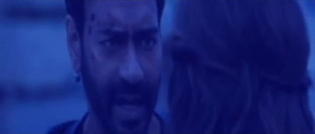 Splited 200mb Resumable Download Link For Movie Shivaay 2016 Download And Watch Online For Free