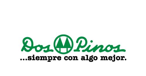 Dos_Pinos.png