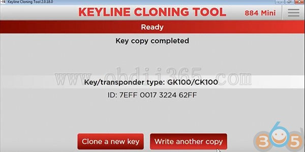 keyline-884-copy-kia-sorento-key-13