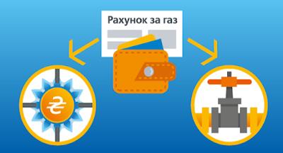 НКРЕКП не змогла прийняти нову методику розрахунку абонплати за газ.