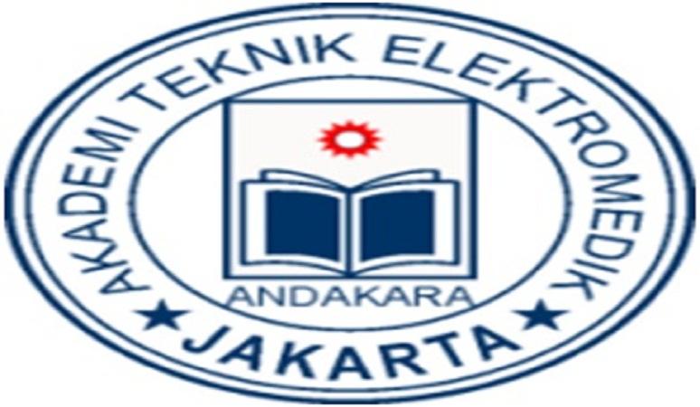 PENERIMAAN MAHASISWA BARU (ATEM ANDAKARA) 2018-2019 AKADEMI TEKNIK ELEKTROMEDIK ANDAKARA