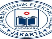 PENDAFTARAN MAHASISWA BARU (ATEM ANDAKARA) 2021-2022