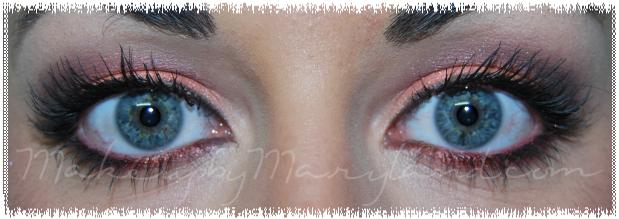 Look Beach Girl-311-makeupbymariland
