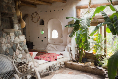 Earthship: Shambala Permaculture.... - interior design on zero energy home plans, earth home plans, earthship 3-bedroom plans, castle earthship plans, floor plans, earthship building plans, earthship construction plans, new country home plans, green home plans, three story home plans, off the grid home plans, organic home plans, survival home plans, straw homes or cottage plans, self-sufficient home plans, one-bedroom cottage home plans, luxury earthship plans, classic home plans, permaculture home plans,