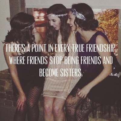 sister-best-friend-quotes-and-sayings-3