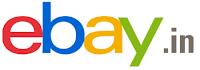 Ebay gaming offer