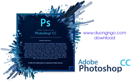 Download-Adobe-Photoshop-CC-Portable-full