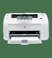 Download HP LaserJet 1018 drivers