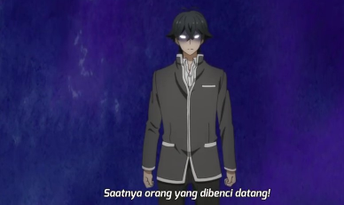 Download Anime Handa-kun Episode 6 Subtitle Indonesia
