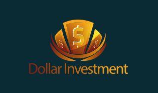 Onde Investir Dólar no Brasil a partir de $30.00