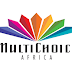 MTN to Acquire MultiChoice Africa (DSTV&Gotv)