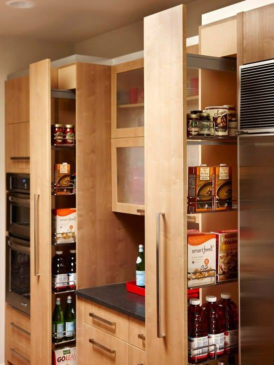 Creative%2BKitchen%2BCabinets%2BDisplay%2B%2526%2BStorage%2BShelving%2BUnits%2BSolutions%2B%2B%252823%2529 30 Creative Kitchen Cabinets Display & Storage Shelving Units Solutions Interior
