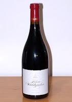 Finca Valdepoleo 2013. D.o.c Rioja. Sibaritastur