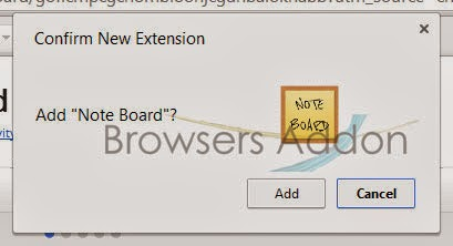 noteboard_chrome_confirmation