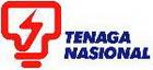 Skim Latihan 1Malaysia (SL1M) Tenaga Nasional Berhad (TNB)