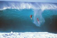 Jeff divine fotografo jeffdivinesurf 73