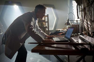 The Flash Season 6 Image 15
