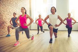 Hоw Can Healthy Living and Exercise Bеnеfіt You?