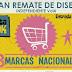 Eventos: Gran Remate de Diseño Independiente Vol. 4