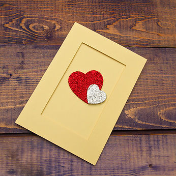 #25+ Printable Valentines Day Cards For Girlfriends - Valentine Ecards