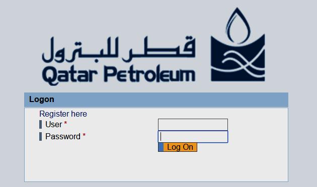 اعلان وظائف قطر للبترول لخريجى الجامعات والدبلومات والفنيين والعمال برواتب مغرية - التقديم على الانترنت