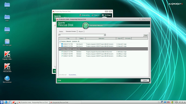 http://www.softauthorities.com/2017/03/kaspersky-rescue-disk-2018-free-download.html