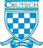 CRUTECH Notice To Candidates With Difficulties Processing Their Admissions