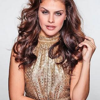 Paloma Bernardi