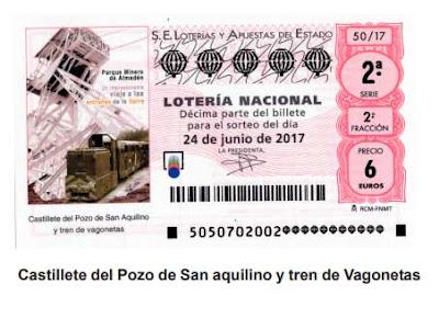 Loteria nacional del sabado 24 de junio de 2017