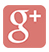 Follow eGTCP on Google+.