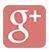 Follow eGTCP on Google+.