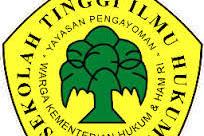 Pendaftaran Mahasiswa  baru (STIH Litigasi-Jakarta) 2021-2022
