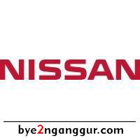 Lowongan Kerja PT Nissan Motors Indonesia 2018